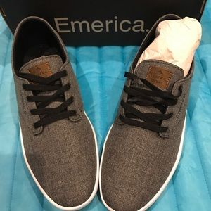 ⭐️Emerica Romero Laced Skate Shoes⭐️